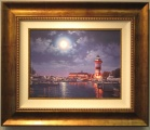 Harbour Town Moon