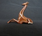 Limited Edition Bronze Sculptures